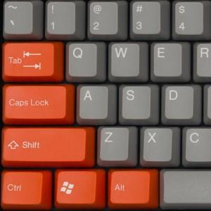Cherry MX Keycap Sets   MechanicalKeyboards co id